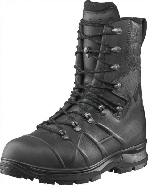 HAIX Schnittschutzstiefel S3, Protector Pro, Gr. 5-14