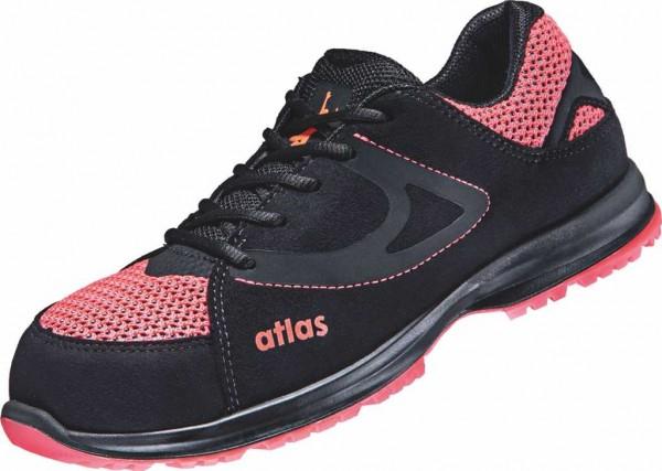 Atlas ESD Damen Sicherheits-Halbschuhe S1, GX 200 2.0 174, #VarInfo