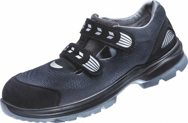 Atlas ESD Sicherheits-Sandale S1, Flash 1000 917, #VarInfo