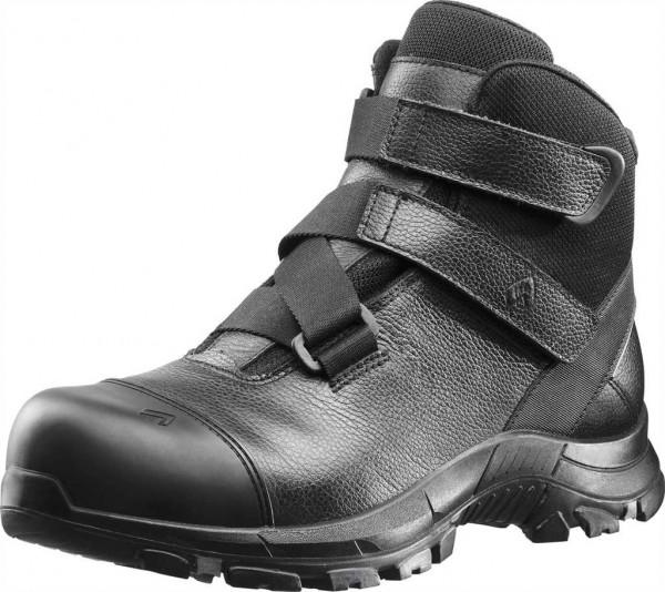 HAIX Sicherheits-Klettstiefel S3, Nevada Pro Mid 620008, Gr. 3-15