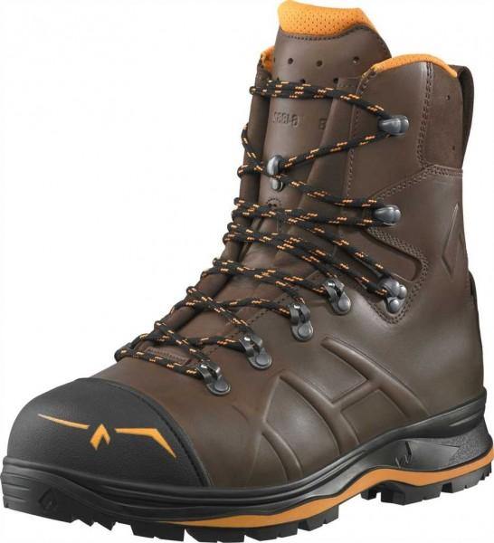 HAIX Schnittschutzstiefel S3, Trekker Mountain 2.0, Gr. 3,5-14