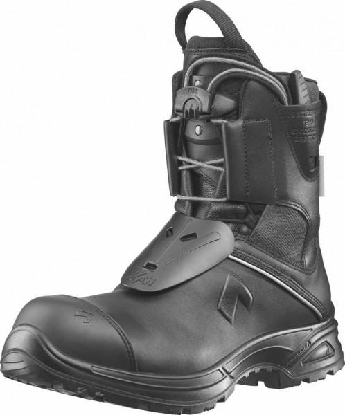HAIX Rettungsdienst-Schnürstiefel, Airpower XR91 605207, Gr. 4,5-14